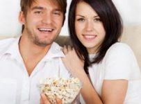 Jenis makanan yang menurunkan gairah seks (libido)
