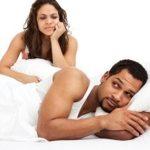 Ingin Kuat di Ranjang dan dan Tahan Lama Bercinta, Hindari 6 Hal Ini
