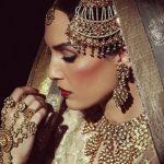 12 Tips Bercinta di Malam Pertama Menurut Islam