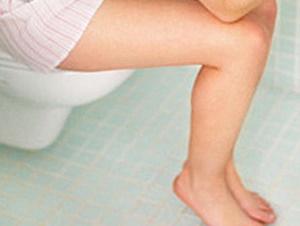 Infeksi penyebab keputihan abnormal