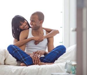 Jenis-jenis gerakan olahraga yang membuat seks tahan lama