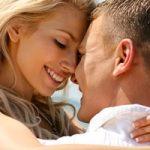 6 Teknik Berhubungan Intim yang Disenangi Wanita
