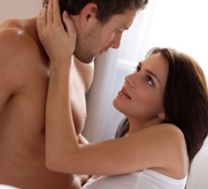 Aturan dalam memilih gaya sex