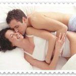Manfaat Bercinta Saat Hamil Bagi Pasangan Suami Isteri