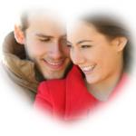 5 Manfaat Pelukan Bagi Kesehatan Anda dan Pasangan