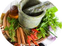 Obat tradisional meningkatkan gairah wanita