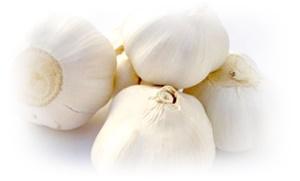 Bawang putih menghilangkan bau keputihan