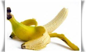Cara alami menguatkan ereksi penis