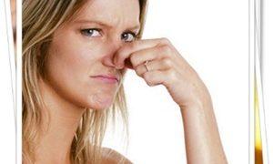 Cara menghilangkan bau keputihan secara alami