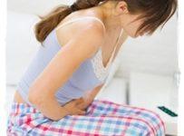 Obat haid tidak lancar secara alami