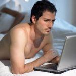 Masturbasi Sebabkan Impotensi Pada Pria, Betulkah?