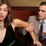 4 Tips Ampuh Memikat Wanita Super Cuek