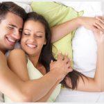 2 Cara Mengatasi Ejakulasi Dini pada Pria