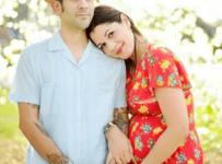 Pantangan agar cepat hamil