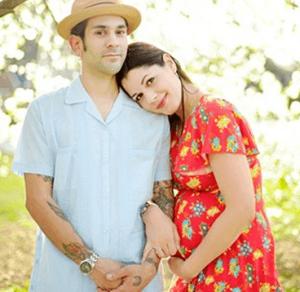 6 pantangan yang harus dihindari agar cepat hamil