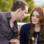 7 Cara Jitu Memikat Wanita yang Baru Dikenal