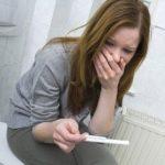 10 Ciri-Ciri Wanita Sedang Hamil Muda