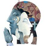 Tips Pacaran Beda Agama Agar Tetap Langgeng