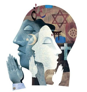 Tips berpacaran beda agama