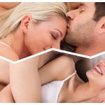 8 Tips Menggauli Istri di Malam Pertama Secara Islam