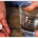 7 Jenis Pengobatan Kanker Prostat yang Perlu Diketahui
