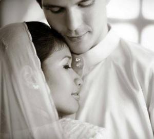 Tips hubungan intim dan gaya bercinta dalam Islam