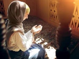doa sebelum dan setelah bersetubuh