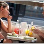 7 Tips Mendapatkan Hati Wanita yang Sudah Punya Pacar