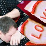Cara Mengatasi Patah Hati Karena Cinta Bertepuk Sebelah Tangan