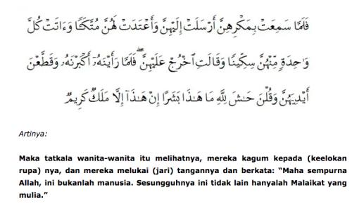 doa memikat hati wanita islam