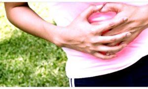 Perbedaan kanker ovarium dan serviks
