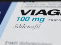 Bahaya obat kuat palsu