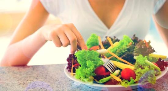 Makanan pantangan kanker ovarium