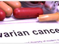 Metode pengobatan dan perawatan kanker ovarium